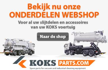 KOKSparts.com