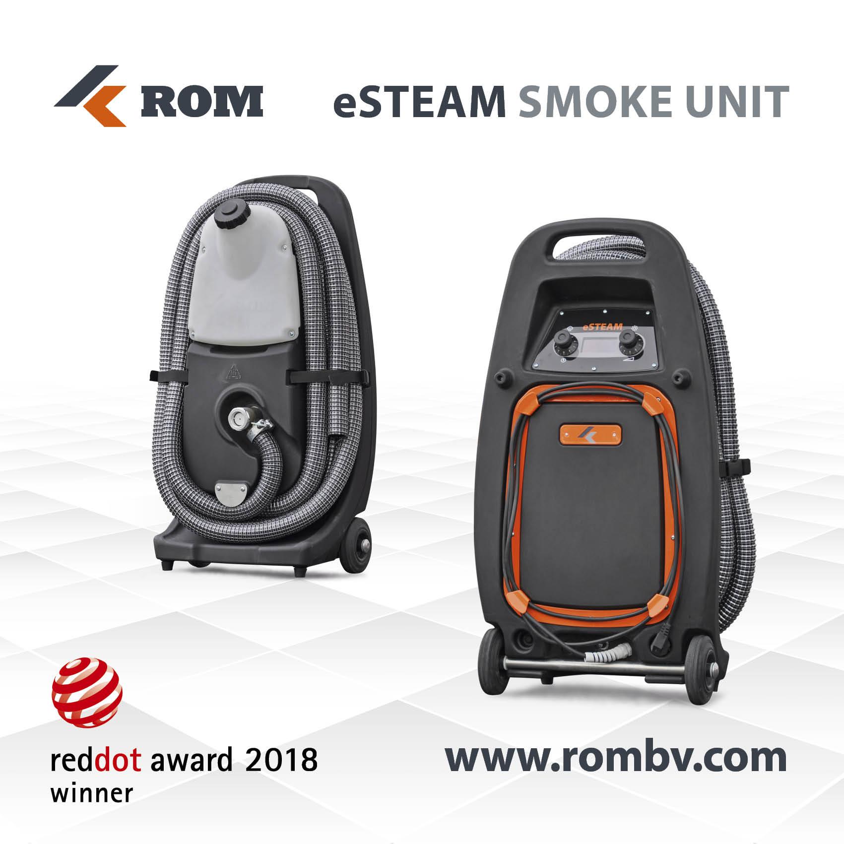 rom-world.com