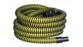 Hi-Vac vacuum hoses